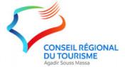 Conseil Régional de Tourisme - Agadir