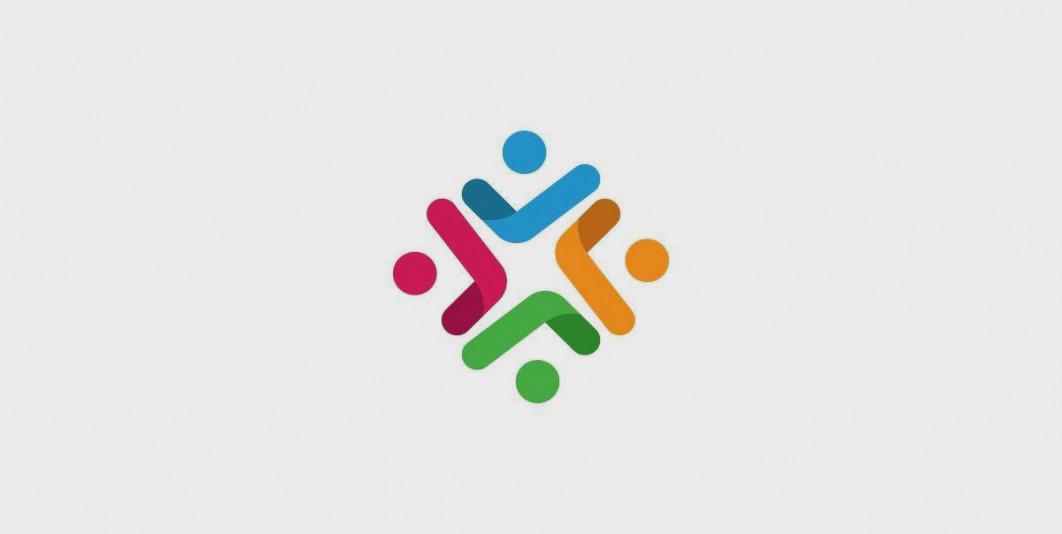 Club des Jeunes Entrepreneurs du Souss Massa