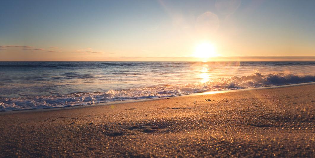 5 plages de Souss Massa à visiter à tout prix !