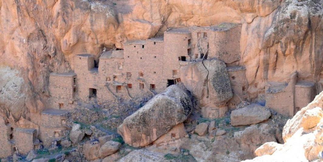 Agadir Tizgui