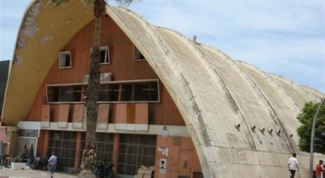 ! سينما سلام .. صمود في وجه زلزال أكادير و فشل في مواجهة الكساد الاقتصادي